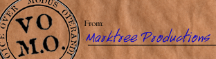 Marktree Productions